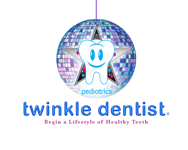 Logo for Twinkle Dentist serving New York, NY